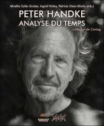 Peter Handke. Analyse du temps