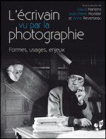 L'écrivain vu par la photographie