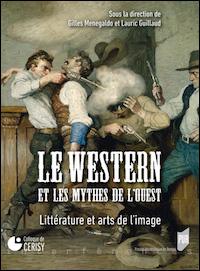 Le western et les mythes de l'Ouest