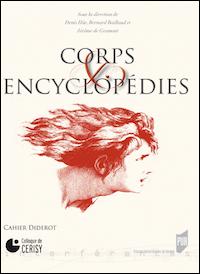 Corps et encyclopédies
