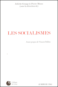 Les Socialismes