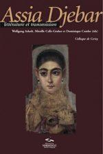 Assia Djebar, littérature et transmission