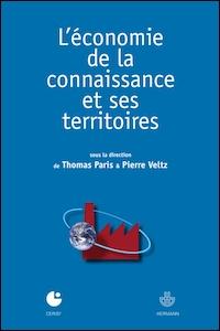 L'économie de la connaissance et ses territoires