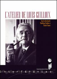 L'Atelier de Louis Guilloux