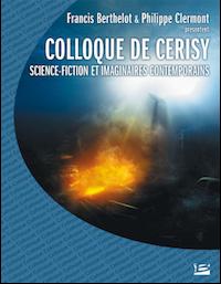 Science-fiction et imaginaires contemporains