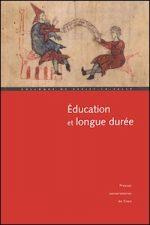 Éducation et longue durée