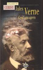 Jules Verne, cent ans après