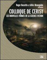 Les nouvelles formes de la science-fiction