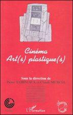 Cinéma / Art(s) plastique(s)